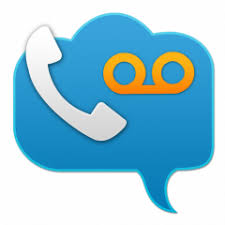 visual voicemail for android at t visual voicemail 4 2 0 0028 apk for android aptoide