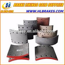 ford truck parts sources ford truck brake parts source quality ford truck brake parts from