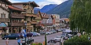 Cutest Small Towns | the 12 cutest small towns in america huffpost