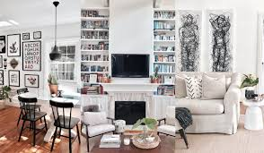 the bold beautiful home of a talented design lover hom the bold beautiful home of a talented design lover