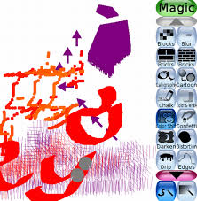 www tuxpaint org free drawing software for kids
