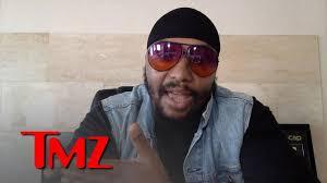 Kanye West Meme Generator - malik yusef says kanye misjudged and oversimplified with slavery