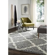 Bedroom Side Tables Cheap Bedroom Side Tables Bedroom Designs - Designs of side tables