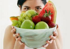 how to start the raw food diet healing talks