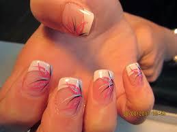 kim u0027 s nails salon acrylic u0026 gel nail extensions