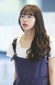 twice chaeyoung cute pinterest kpop sons and group