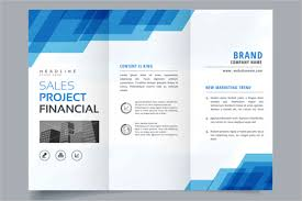 office brochure templates 20 printable office brochure templates free designs creative