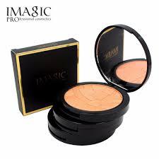 illuminator makeup powder promotion shop for promotional