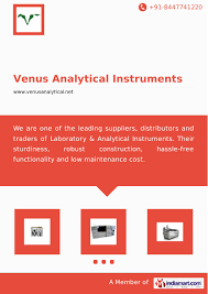 refurbished hplc systems by venus analytical instruments by venus