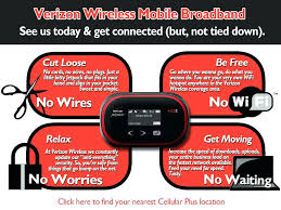 verizon wireless home internet plans compare home broadband plans get more with our duo plans free