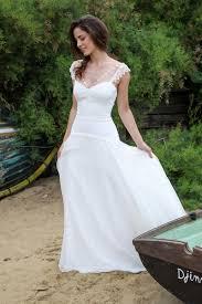 cr ateur robe de mari e créatrice robe de mariée boheme idées et d inspiration sur le
