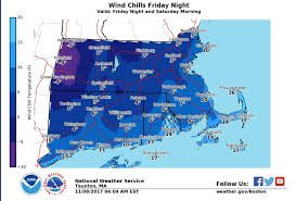 ri weather forecast cold next 48 hours newport ri patch