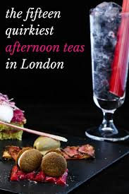 top 25 best top london restaurants ideas on pinterest where to