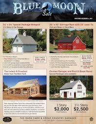sale sheds garages post u0026 beam barns pavilions for ct ma ri