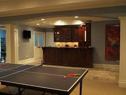 Game Room Basement Ideas - 22 best basement images on pinterest basement ideas basement