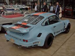 porsche 911 search 33 best bmb turbo images on search race cars