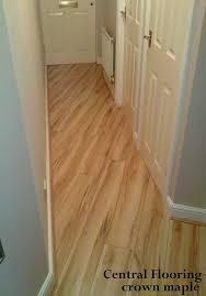 simas floor design 40 photos 32 reviews flooring 3550 power inn rd sacramento ca 12 best wooden flooring jobs images on pinterest wood floor wood