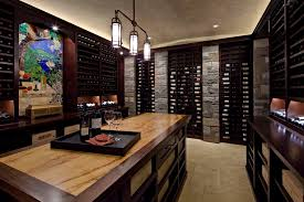 wine cellar basement wine cellar contemporary with wine rack
