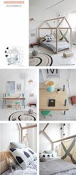 accessoires bureau enfant bureau bureau laurette occasion awesome lit enfant meubles enfant