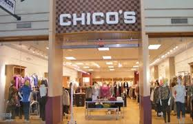 chico outlet chico s cuts 200 corporate and field leadership