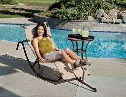 Dora Rocking Chair 44 Rocking Chairs We Love