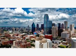 rental dallas dallas ranked no 1 place to buy rental property in business