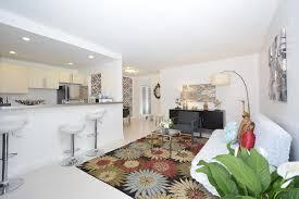 living room miami beach apartment 1021 ocean walk miami beach fl booking com