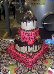 wedding cakes u2014 sweet celebrations