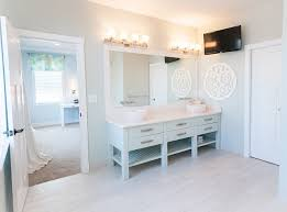 paint color ideas for bathroom house coastal paint color ideas home bunch interior design