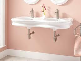 bathroom sinks bathroom 1 sinks bathroom valor oval vessel sink