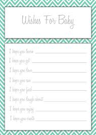 baby shower games for party loving printable