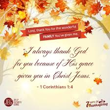 45 best give thanks images on jesus saves lord and