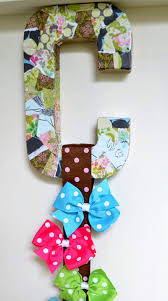 how to make hair bows for 25 fascinating ways to make a hair bow holder guide patterns
