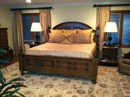 King Size Bed Headboard And Footboard King Headboard Footboard Best King Size Headboard And Frame Luxury