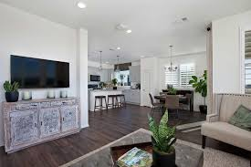 pardee homes floor plans plan 1 for sale san diego ca trulia