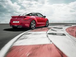 peugeot rcz tuning peugeot rcz r specs 2013 2014 2015 2016 2017 autoevolution