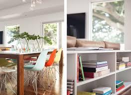 studio munroe open floor plan interior design format u003d1000w