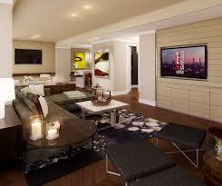 Hyatt Regency Chicago Floor Plan by Hyatt Regency Mccormick Place Unveils Phase Two Renovation Tvsdesign