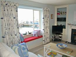 Brixham Holiday Cottages by Top Holiday Cottages Brixham Devon Home Design Awesome Luxury To