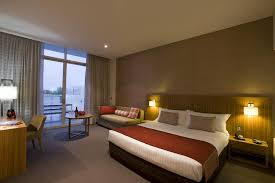 hotel the sebel mandurah australia booking com
