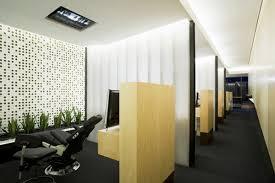 Dental Office Interior Design Ideas Office Decorating Design - Dental office interior design ideas