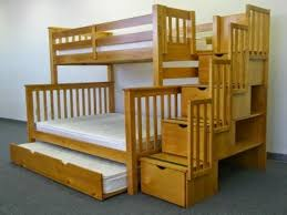 Universal Bunk Beds Use Universal Design Elements To Decorate A Child S Room
