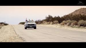 red velvet car red velvet u0027ice cream cake u0027 music video screenshots camera loves you