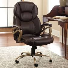 interesting idea wide office chairs simple ideas wide desk chair