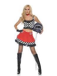 Halloween Baseball Costumes Sports Halloween Costumes Referee Race Car Boxer Costumes