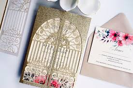 fairytale wedding invitations fairytale wedding invitations enchanted garden wedding invite