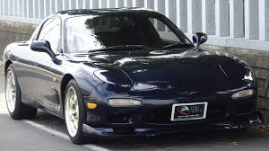mazda rx7 for sale mazda rx 7 for sale at jdm expo