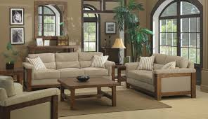 Grey Living Room Chair Living Room Wooden Living Room Furniture Awesome Fabric Living