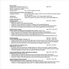 bi developer resume hitecauto us