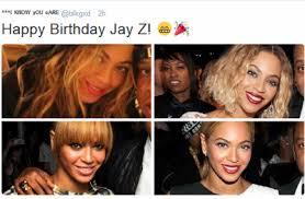 Jay Z Lips Meme - funniest jay z pics memes slander bossip